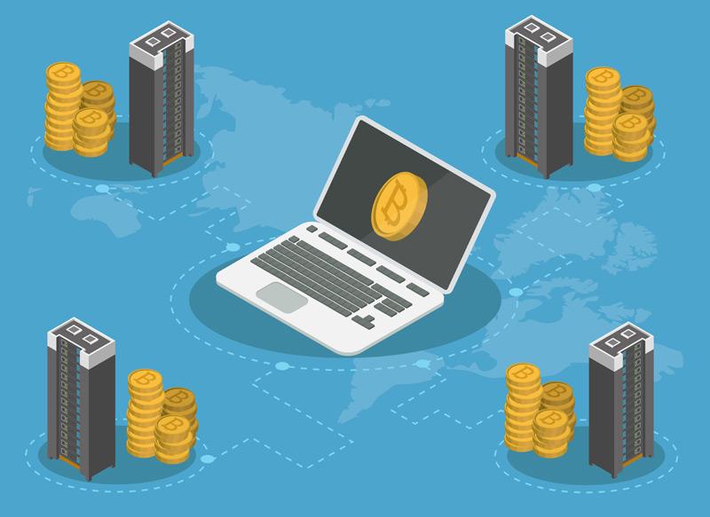 Майнинг криптовалюты ltc торговля на бирже прогноз