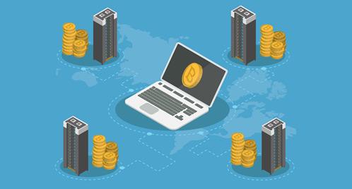 Изображение - Как удалить биткоин кошелек с компа mining2-498