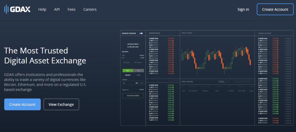 Криптовалюта биржа на русском эфир линейная стратегия бинарных опционов