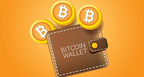 Какой биткоин кошелек выбрать - топ-рейтинг, обзор лучших средств для хранения криптовалюты