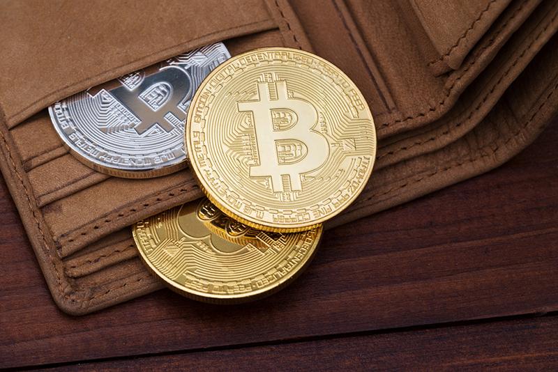 Как накопить 1 биткоин за день форекс новости на золото