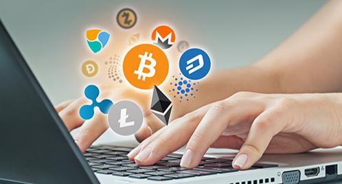Как создать свою криптовалюту и заработать на ней