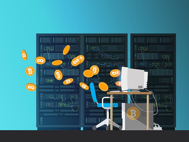 Какую криптовалюту сейчас выгодно майнить соло торговля бинарными опционами литература