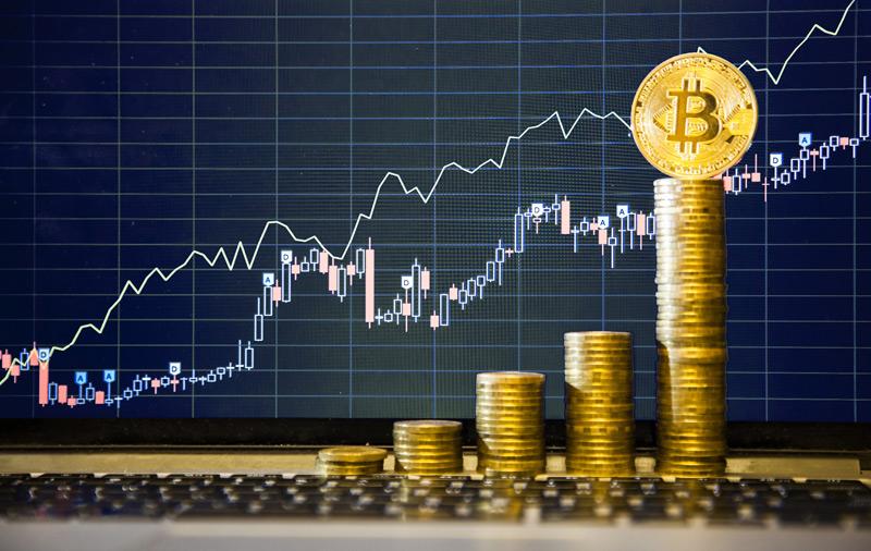 Как создать крипто валюта скачать программу для автоматического сбора биткоинов
