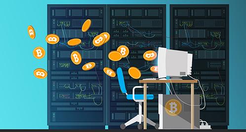 Изображение - Как удалить биткоин кошелек с компа shutterstock_797177419ava